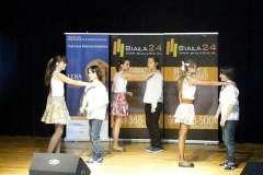 Casting Bialski Talent