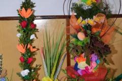 II Gminny Przegląd Tradycji Wielkanocnych 19