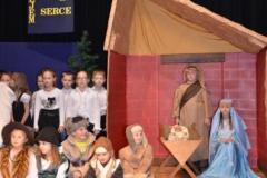 Przegląd teatrów Bożonarodzeniowych