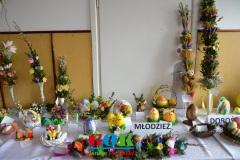 Przegląd tradycji Wielkanocnych  24.03.2021