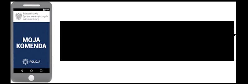 appMobilna