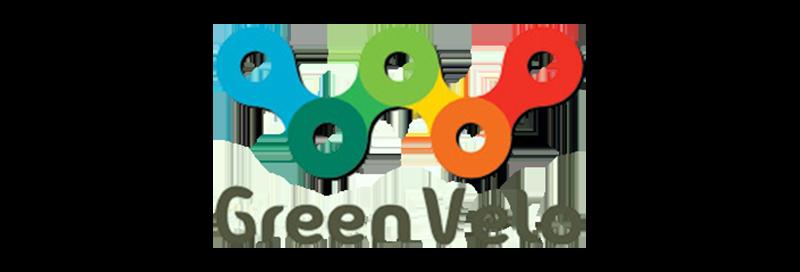 green-velo-mapa1