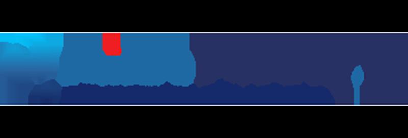mikroPorady-2