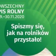 spis rolny LOGO 2020