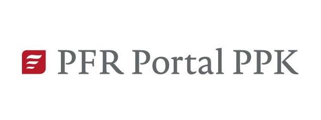 Portal PFR