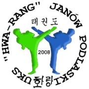 Hwa-Rang Janów Podlaski