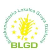 BLGD Biała Podlaska