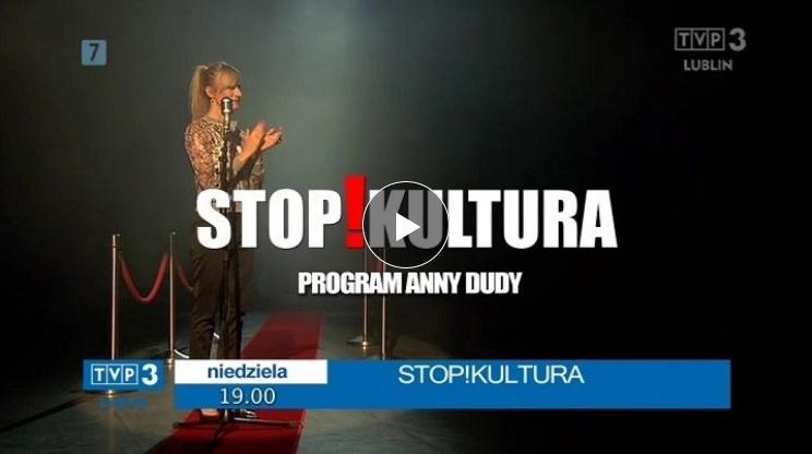 Stop kultura TVP