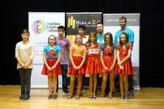 Casting-Bialskie-Talenty_11