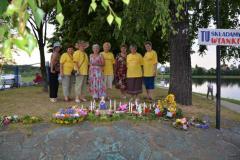 Ciechanowiec-22.06.2013_13