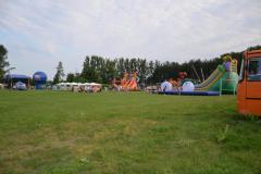 Ciechanowiec-22.06.2013_15
