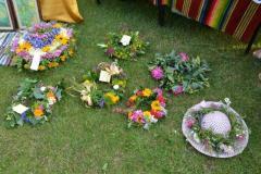 Ciechanowiec-22.06.2013_18