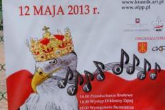Festiwal-Piosenki-Patriotycznej-12.05.2013r._12