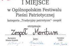 Festiwal-Piosenki-Patriotycznej-12.05.2013r._13