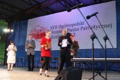 Festiwal-Piosenki-Patriotycznej-12.05.2013r._6