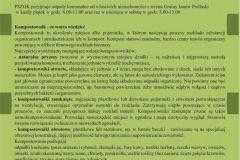 Ulotka_1_tyl