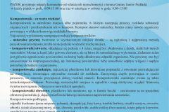 Ulotka_2_tyl