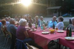 Hohen-Neuendorf-16-21-lipca_13