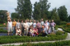 Hohen-Neuendorf-16-21-lipca_16