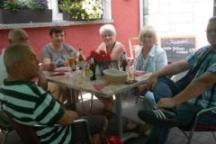 Hohen-Neuendorf-16-21-lipca_17