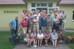 Hohen-Neuendorf-16-21-lipca_18