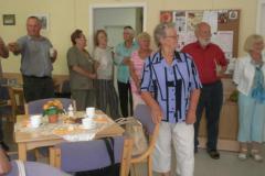 Hohen-Neuendorf-16-21-lipca_2