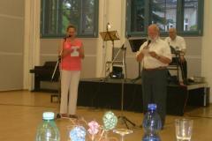 Hohen-Neuendorf-16-21-lipca_20
