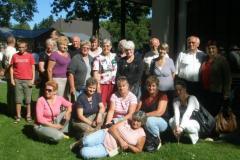 Hohen-Neuendorf-16-21-lipca_22