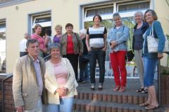 Hohen-Neuendorf-16-21-lipca_23