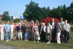 Hohen-Neuendorf-16-21-lipca_3