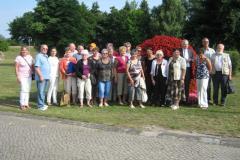 Hohen-Neuendorf-16-21-lipca_36