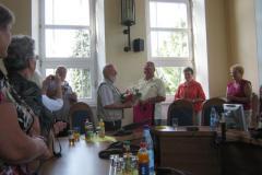 Hohen-Neuendorf-16-21-lipca_39