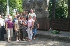 Hohen-Neuendorf-16-21-lipca_4