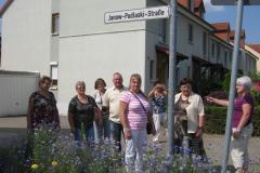 Hohen-Neuendorf-16-21-lipca_43