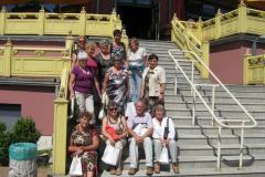 Hohen-Neuendorf-16-21-lipca_47