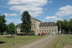 Hohen-Neuendorf-16-21-lipca_49