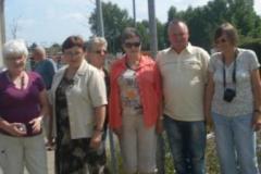 Hohen-Neuendorf-16-21-lipca_5