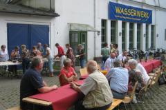 Hohen-Neuendorf-16-21-lipca_54