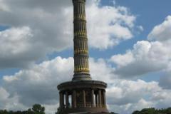 Hohen-Neuendorf-16-21-lipca_55