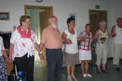 Hohen-Neuendorf-16-21-lipca_60