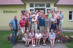 Hohen-Neuendorf-16-21-lipca_61