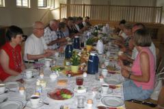 Hohen-Neuendorf-16-21-lipca_62