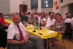 Hohen-Neuendorf-16-21-lipca_67