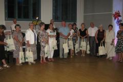 Hohen-Neuendorf-16-21-lipca_74