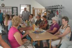 Hohen-Neuendorf-16-21-lipca_8