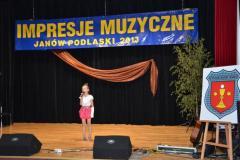 Impresje-Muzyczne-2013_4