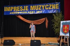 Impresje-Muzyczne-2013_7