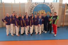 Międzywojewódzkie-Mistrzostwa-Młodzików-Juniorów-Młodszych-i-Juniorów-w-Taekwon-do.-4