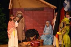 Przegląd-teatrów-Bożonarodzeniowych_21