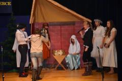 Przegląd-teatrów-Bożonarodzeniowych_30